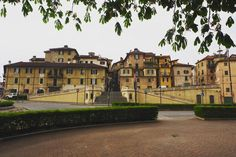 Ovada . #borghiditalia#italia_super_pics#bestitaliapics#fotografandolitalia#ig_italia#vivoitalia#piemonte_super_pics#bestpiemontepics#volgopiemonte#volgoitalia#italia_landscape#italy_photolovers#visit_italiadascoprire#visititalia#loves_united_piemonte#loves_united_alessandria#loves_united_italia#italian_places#loves_united_places#pocket_italy#total_italy#italy_stop#italian_trips#italia360gradi#italiainunoscatto#loves_italia#italianlandscape#top_italia_photo#ig_alessandria#ig_piemonte by…