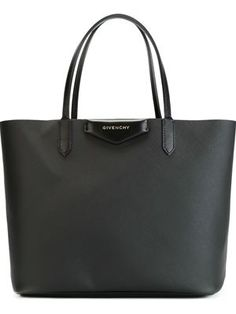 'Antigona' shopper tote