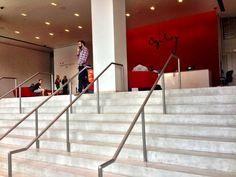 http://www.adnews.com.br/publicidade/as-grandes-agencias-do-mundo-vistas-por-dentro