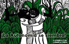 imagen zapatista