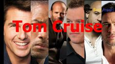 Tom Cruise Filmography - Through The Years Before and Now! Time-Lapse Filmography Tom Cruise Filmography - Through The Years Before and Now! Time-Lapse Filmography Thomas Cruise Mapother IV (born July 3 1962) known professionally as Tom Cruise is an American actor and producer. He has been nominated for three Academy Awards and has won three Golden Globe Awards. He started his career at age 19 in the film Endless Love (1981). After portraying supporting roles in Taps (1981) and The Outsiders…