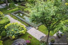 opus paysage paysagiste au service de vos jardins et terrasses jardins et terrasses jardin. Black Bedroom Furniture Sets. Home Design Ideas