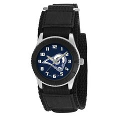 We offer a huge selection of Los Angeles Rams NFL football watches at http   d73de8979