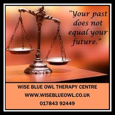 http://www.wiseblueowl.co.uk/depression-counselling-in-staines