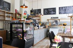 Vegan Frühstücken in Wien - Melangerie #FMA - Tschaakii's Veggie Blog, Breakfast, vegetarisch, lecker, Lokal, Restaurant, Clean Eating, Vienna, Breakfast, Blog, Home Decor, Essen, Vacation