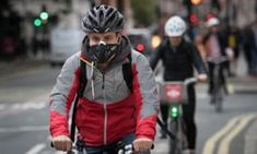 Cyclists: Scourge of the Roads? isn't just as bad as the title indicates – it's irresponsible Blood And Bone, Taxi Driver, Motorcycle Jacket, Cycling, Channel, Bike, Journalism, Roads, Bicycle Kick