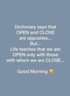 Good Morning Nature Quotes, Good Morning Husband Quotes, Good Morning Quotes Friendship, Morning Words, Good Morning Msg, Morning Wishes Quotes, Good Morning Inspirational Quotes, Good Morning Picture, Inspirational Quotes Pictures