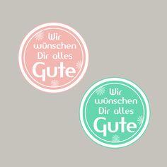 Freebie, Alles Gute, Stampin´Up! Printable, Kreis, Stanze, Stempeln, Craft, basteln, pattern, punch, stampin https://www.facebook.com/Colorspell