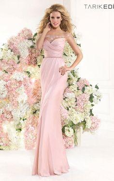 Tarik Ediz 92408 Tarik Ediz Prom Dresses 2017, Evening Gowns, Cocktail Dresses: Jovani, Sherri Hill, La Femme, Mori Lee, Zoe Gray