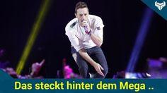 """Kurz vor dem G20-Gipfel wird es am 6. Juli in Hamburg schon mal laut: In der Barclaycard Arena findet das Global Citizen Festival statt. Erwartet werden dazu zahlreiche Stars der Musikbranche: Unter anderem wollen Chris Martins (40) Band Coldplay Shakira (40 """"El Dorado"""") Herbert Grönemeyer (61) Andreas Bourani (33) Ellie Goulding (30) und Pharrell Williams (44) für den guten Zweck auftreten.   Source: http://ift.tt/2sCFLQf  Subscribe: http://ift.tt/2s8xvFL Citizen Festival mit Coldplay und…"""