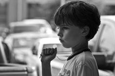 Documentary » Degen Photography