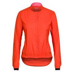 Women's Lightweight Bomber Jacket