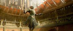 gladiator, Artem Khorchev on ArtStation at http://www.artstation.com/artwork/gladiator-40ab064b-c711-4014-af63-05ea497c02c5