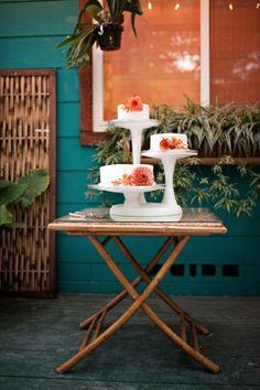 Orange Tampa Bay Indian Wedding – Tampa Wedding Planner Exquisite Events (22)