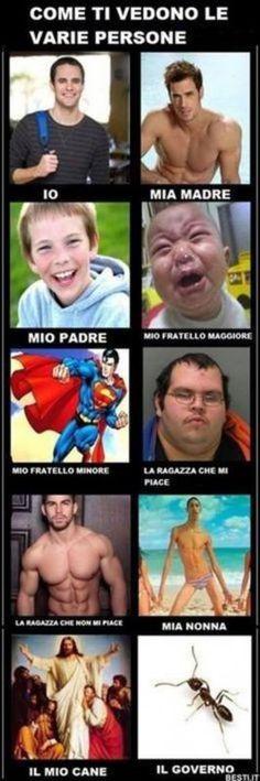Meme italiano immagini assurde dal web per ridere