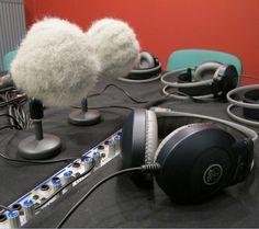 Radio / Radio Déclic