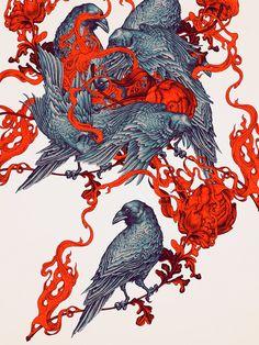ravens-webres.jpg