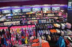 Romantic Depot Manhattan Only Minutes from the Upper West Side: Sex Shop   Romantic Depot Manhattan   Sex Store   ...Great all you have to do is take the 1 train for some sex toys in upper Manhattan and im there info is below!  Romantic Depot Manhattan 3418 Broadway New York, NY 10031  646-861-0683 http://www.romanticdepot.com Romantic Depot Manhattan 3418 Broadway New York, NY 10031  646-861-0683 http://www.romanticdepot.com Hours: Sunday – Thursday 10am – 12:00am Friday and Saturday 10am –…