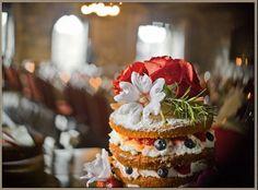 INTERNATIONAL WEDDING PHOTOGRAPHER & VIDEOGRAPHER - DUBLIN, IRELAND