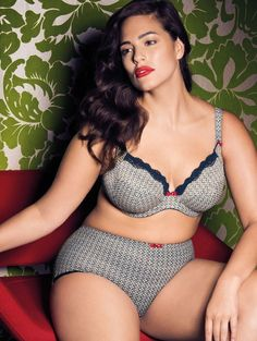 b91cc294c9f Specialists in plus size lingerie up to 40+