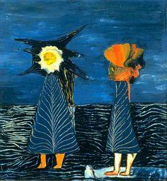 MÁRIO CESARINY - Naniôra - Uma e duas, 1960 Mario Cesariny, Nadir Afonso, Neo Dada, Art Quiz, Portuguese Culture, Jackson Pollock, Gustav Klimt, Illustrations, Painting & Drawing