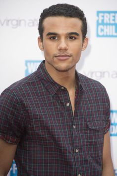 'Glee's Jacob Artist Joins John Cusack In 'Misfortune'