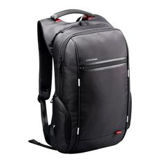 5ec0551d4514 31 Best Laptop Bags & Cases images | Men's Backpack, Waterproof ...
