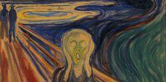 Disturbi comportamentali… O disturbi intestinali? Il potere del nostro secondo cervello: http://www.saluteintestinale.com/disturbi-comportamentali/