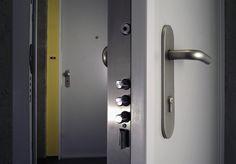 Bezpečnostní dveře NEXT SD 102 | NEXT.cz