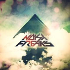 THE NOISY FREAKS – FAST CHASED (DRIVEPILOT REMIX)  http://frenchshuffle.wordpress.com/2014/06/21/the-noisy-freaks-fast-chased-drivepilot-remix/
