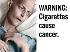 Would you like to give up your smoking addiction once and for all? Giving up smoking is not easy, and it requires a Quit Smoking Quotes, Quit Smoking Motivation, Help Quit Smoking, Giving Up Smoking, Smoking Kills, Smoking Weed, Quit Smoking Effects, Quit Smoking Essential Oils, Smoking Causes Cancer