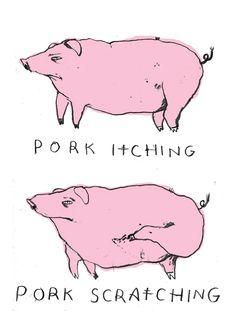 By illustrator Suzi Kemp.