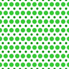 Wild Dots in spring green ePaper download  http://www.auntannie.com/downloads.html#WildDots