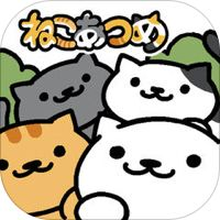 Neko Atsume: Kitty Collector by Hit-Point Co., Ltd.