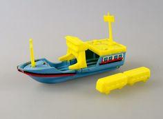 Schiffe Fähre 1988 Top | eBay