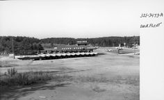 Wisconsin Dells Duck Fleet | Photograph | Wisconsin Historical Society