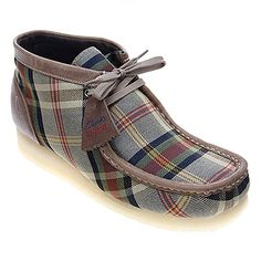 Clarks Shoes Mens, Men S Shoes, Beau Brummell, Bfg, Clarks Originals, Footlocker, Superfly, Desert Boots, Vintage Shoes