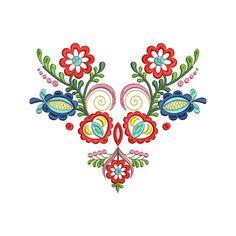 Hungarian Tattoo, Hungarian Embroidery, Folk Embroidery, Goddess Art, Moon Goddess, Principles Of Art, Albrecht Durer, Motif Floral, Orthodox Icons