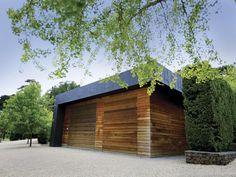 24 Best Garage Design Images Wood Paneling Makeover Wood Siding