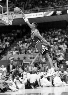 finest selection 0edc7 8fc4e Scottie Pippen Michael Jordan, Scottie Pippen, Basketball, Netball, Sport,  Tegninger