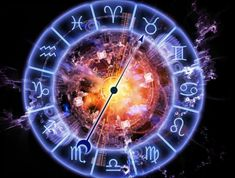 Get the consultation from the famous astrologer Rajat Nayar. Rajat Nayar is an award-winning astrologer. As per the clients, Rajat Nayar is not a fraud. Astrology Report, Astrology Predictions, Vedic Astrology, Monthly Horoscope, Types Of Love Relationships, Virgo, Real Black Magic, 14 Mai, Relationship Tips