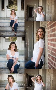 Senior pictures, birmingham senior photographer, senior girls, amanda dyer photography, Alabama senior photographer, senior portraits, seniors, what to wear senior
