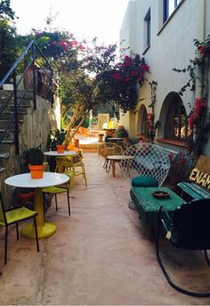 The best boho hotels in Ibiza – Ibiza Trendy Ibiza Spain Hotels, Best Hotels In Ibiza, Ibiza Town, Ibiza Beach, Beautiful Hotels, Beautiful Places, Beste Hotels, Coffee Places, Ibiza Fashion