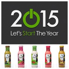 Make 2015 the year of your drive. #motivate #leader #ambitions #goals  www.apoloniadressing.com
