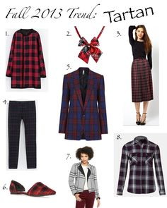 The Style Mogul | Online Personal Scrapbook & Latest Fashion Trends