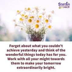 Good morning! We hope you have a day filled with good things today! #goodmorning #QOTD #liveyourlife #achievement #achieveyourgoals #achievetheimpossible #achievegreatness #reachyourgoals #reachhigher #fianncialfreedom #financialindependence #goals #goalskeeper #dreamteam #dreamlife #investingforbeginners #personalfinancelife #finances #financialfreedom #wealthbuilding #wealthmindset #investing #investment #investor #investinyourself #investnow Wonderful Things, Good Things, Have A Day, Financial Planner, Real Estate Investor, Achieve Your Goals, Live Your Life, Dream Life, Personal Finance
