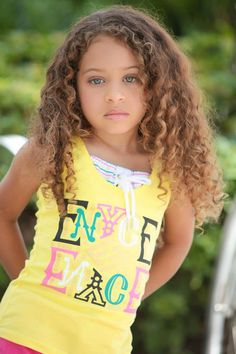 mixed babies | Tumblr