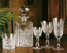 Stuart Crystal, Cheap Wine, Wine And Liquor, Glass Chandelier, Agatha Christie, Fine Wine, Carafe, Wine Tasting, Cut Glass