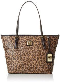 Anne Klein Pt Tote Shoulder Bag,Camel Multi/Black/Black,One Size Anne Klein http://www.amazon.com/dp/B00IJ1049Y/ref=cm_sw_r_pi_dp_E4kMtb1Q15EZ84SN