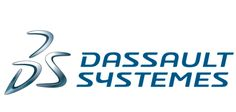 MSPL Aims to Increase Mine Productivity with Dassault Systèmes